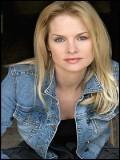 Cynthia Preston profil resmi