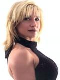 Cynthia Rothrock profil resmi