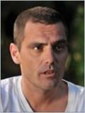 Cyril Lecomte profil resmi