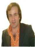 cimilli ibo profil resmi
