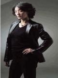 Da-kyeong Yoon