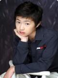 Dae-han Seo