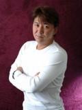 Daisuke Shima