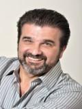 Dale Beasley profil resmi