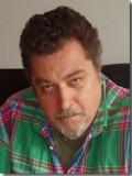 Dan Astileanu profil resmi