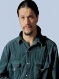 Dan Bárta profil resmi