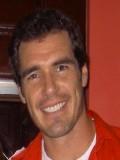 Dan Payne profil resmi