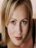 Dana Golombek profil resmi