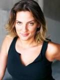 Dana Goodman profil resmi