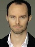 Daniel Boileau profil resmi