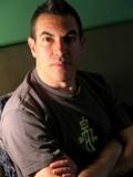 Daniel Licht profil resmi