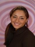 Daniela Merlo