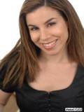 Danielle Montezinos profil resmi