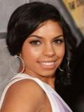 Danielle Polanco profil resmi