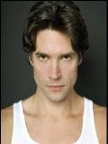 Daniël Boissevain profil resmi