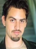 Danilo Bejarano profil resmi