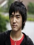 Danny Ahn profil resmi