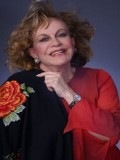 Darlene Glória