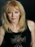 Darlene Tygrett profil resmi