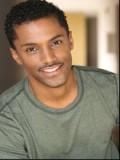 Darryl Stephens profil resmi