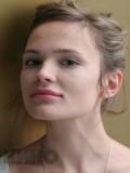 Darya Charusha profil resmi