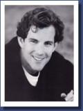 David A. Lockhart profil resmi