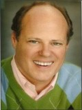 David Bowe profil resmi