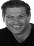 David Dukas profil resmi