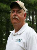 David E. Browning profil resmi