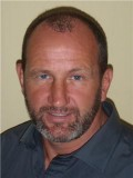 David Garrick profil resmi