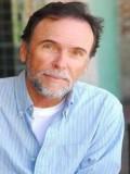 David Gautreaux