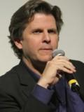 David Greenwalt profil resmi