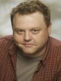 David Lee Mclain profil resmi