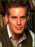 David Orth profil resmi
