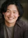 David S. Jung profil resmi