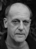 David Troughton profil resmi