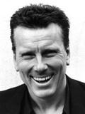 David Westhead profil resmi