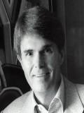 Dean Koontz profil resmi