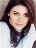 Deanna Dozier