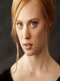 Deborah Ann Woll profil resmi