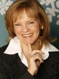 Deborah Rush profil resmi