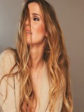 Deborah Secco profil resmi