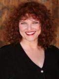 Debra Christofferson profil resmi