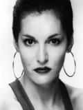 Debra Mayer profil resmi