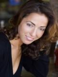 Deena Adar