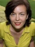 Delphine Lanza