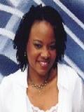 Denise Lee profil resmi
