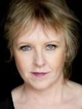 Denise Roberts profil resmi
