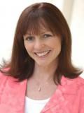 Denise Winsor