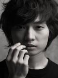 Deok-Hwan Ryu profil resmi